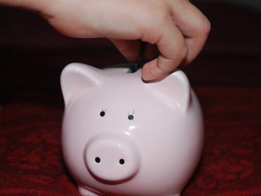Was ist, wenn wir das Schulgeld nicht aufbringen können und unser Kind trotzdem gerne in die Tandemschule schicken würden?